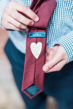 Wedding Goals #groom