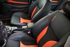 Jaguar interiror by Carbon Motors Jaguar X, Motors, Car Seats, Automobile, Car, Motor Car, Car Seat, Autos, Motorbikes