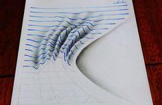 elképesztő rajzok - Google keresés