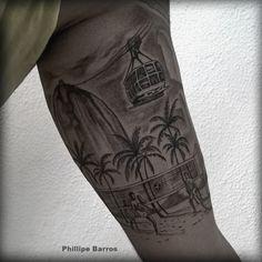 Rio de janeiro RJ por : Phillipe Barros Preto e cinza  Black and gray RJ Rio de Janeiro  portrait  retrato tattoo tatuagem realismo realism art arte artistic  artista draw desenho painting pintura illustration color colorida estúdio rio de janeiro norway artist world  Instagram: https://www.instagram.com/phillipe_barros/ Facebook: https://www.facebook.com/phillipe.barros.79 fanpage: https://www.facebook.com/phillipebarrosarte/?fref=ts pinterest…