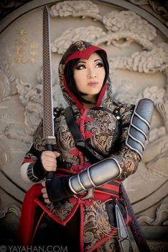 queens-of-cosplay