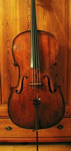 Cello photo | testore cello 008, Bilder-Speicher.de