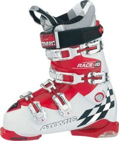 Think of the difference between Race Ski Boots and Recreational Ski Boots as comparing a Corvette (race ski boot) to a Cadillac Escalade (recreational ski boot). The Corvette or the Race Ski Boot i… Ski Accessories, Ski Racing, Ski Gear, Ski Boots, Cadillac Escalade, Snow Skiing, Corvette, Maui, Corvettes