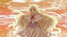 Read lucy borracha from the story fairytail (nalu) by FleurFeu (☆Flor de Fuego♡) with reads. Fairy Tail Nalu, Fairy Tail Love, Fairy Tail Ships, Fairy Tail Amour, Image Fairy Tail, Fairy Tail Girls, Fairy Tail Couples, Fairytail, Zeref
