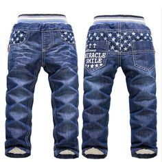 kids boys trousers 8