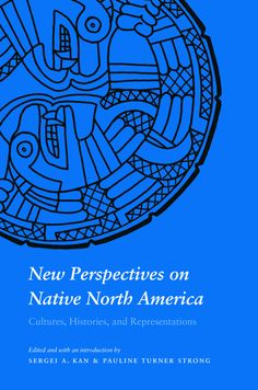 "O'Brien, Jean M. """"Vanishing"" Indians in Nineteenth-Century New England Local Historians' Erasure of Still-Present Indian Peoples."" New Perspectives on Native North America: Cultures, Histories, And Representations (2006): 414."