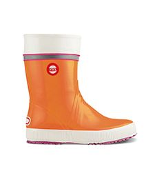Hai saapas oranssi tricolor Rain Boots, Shoes, Zapatos, Shoes Outlet, Rain Boot, Shoe, Footwear