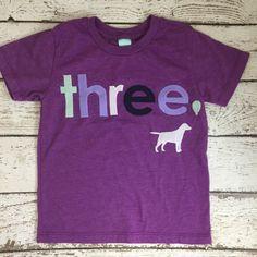 Puppy party, puppy decor, puppy invite, paw party, Dog Birthday, dog shirt, puppy birthday theme, dog party, children's shirt, kid's tee by lilthreadzclothing on Etsy https://www.etsy.com/listing/294635435/puppy-party-puppy-decor-puppy-invite-paw