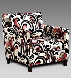 Super Cool Chairs Opulentitems Com Dream Home Pinterest