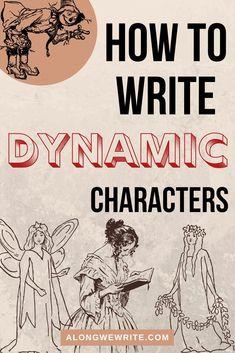 Writing Lessons, Writing Process, Writing Advice, Writing Resources, Writing Skills, Writing A Book, Story Inspiration, Writing Inspiration, Character Development Writing