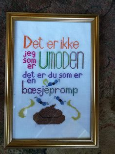 Cross Stitch Alphabet, Illustrations And Posters, Qoutes, Diy And Crafts, Diagram, Bullet Journal, Crafty, Embroidery, Humor