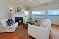 5430 Rockaway Beach Rd NE, Bainbridge Island, WA 98110   MLS #1100936 - Zillow