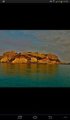 San Nicola Isole Tremiti
