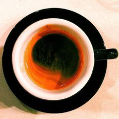 coffeeinspirations:  my morning dose of fuel !
