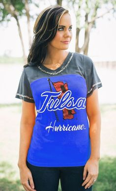 new product 69256 da909 Football Tee, Kansas, Hawks, Street Chic, Sporty, Falcons, Kansas City
