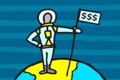 5 secretos para ganar más ventas   SoyEntrepreneur