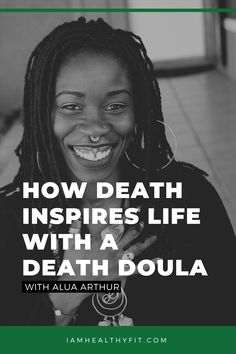 Doula Quotes, Hospice Quotes, Doula Business, Business Notes, End Of Life Doula, As I Lay Dying, Memoir Writing, Working On Me, Life Care