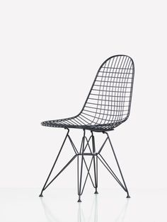 Eames Wire Chair DKR_web