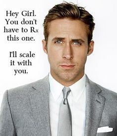 scale it!