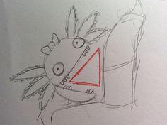 Illuminati 4/5