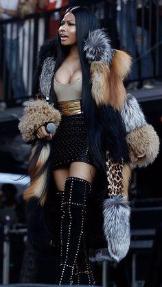 Nicki Minaj hot as always Nicki Minaj Wallpaper, Nicki Minaj Outfits, Nicki Minaj Pictures, Nicki Minaj Fashion, Nicki Minaj Hair, Kevin Gates, Lil Wayne, Rap, Cardi B