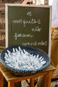 27 of The Best Country Wedding Ideas Wedding Humor, Wedding Book, Rustic Wedding, Dream Wedding, Party Decoration, Wedding Decorations, Luau Wedding Receptions, Blue Wedding Dresses, Marry You