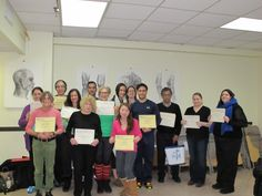 Reiki Level 1. Congratulations to our new practitioners. Great job everyone! https://www.facebook.com/media/set/?set=a.10152187934203447.1073741834.174641788446&type=1