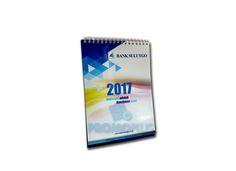 Kalender cantik hanya dari promoplus. Come Join Us :)