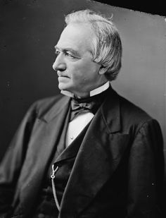 Throughout the 1876 campaign, Tilden's opposition had called him everything from a briber to a thief to a drunken syphilitic