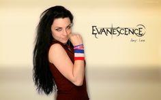 A pensadora: Especial Evanescence.