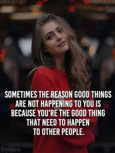Sometime The Reason Good Thing – Best Quotes about Life LIfe Quotes Ideas. Read here the Best Quotes to make your day more better. Motivational Quotes For Women, Positive Quotes, Inspirational Quotes, Motivational Posters, Boss Quotes, Real Life Quotes, Real Beauty Quotes, Brave Quotes, Everyday Quotes