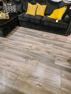 Kronopol kronoswiss flooring 12mm thickness AC5 and 30 year warranty, excellent quality and top class finish. Kronopol Flooring is available from our showrooms in Tramore and Clonmel and online