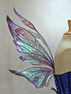 fairies wings pictures - Google Search
