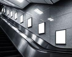 Suche Finde Entdecke  Similio, das österreichische Informationsportal  Geographie - Sachkunde - Wirtschaftskunde Marketing, Stairs, Stock Photos, Wall, Decor, Pictures, Things To Do, Economics, Searching