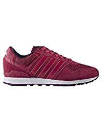 adidas 10K W Sportschuhe Damen #schuhe #geschenkideen