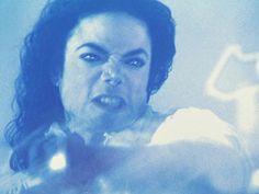 HQ Ghosts - Michael Jackson's Ghosts Photo (18108442) - Fanpop