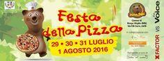 Festa della Piazza a Borgo San Vigilio MN http://www.panesalamina.com/2016/49863-festa-della-piazza-a-borgo-virgilio-mn.html