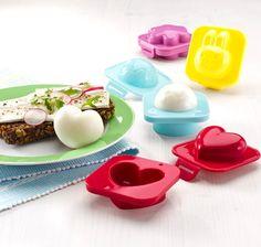Wielkanoc, dekoracje, jajka, akcesoria do jajek