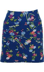 Olivia skirt Valley