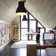 jill studio.jpg