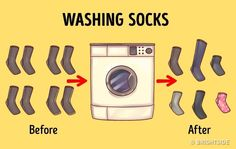13Ironic Truths About Our Life