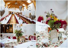 Sarah and Neil's Informal Beach Wedding. By Zoe Campbell