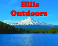 Check out the Travel Books, Calendars, Photo Products by author and nature photographer L. D. Hills