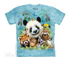 84d76fcf8ad 21 Desirable kids awesome clothes Boys images | Outfits, Awesome ...