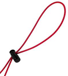 Sporti Goggles Bungee Strap Red ** Continue to the product at the image link.Note:It is affiliate link to Amazon.