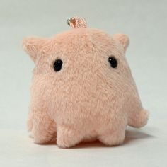 This Flapjack Octopus Plush was selected by an animal specialist. And here's the flapjack octopus. While exhibiting actual animals, NOAH introduced many plush animals from all over the world. Octopus Adorabilis, Pusheen, Totoro, Flapjack Octopus, Homemade Stuffed Animals, Octopus Plush, Panda, Plush Animals, Animals For Kids