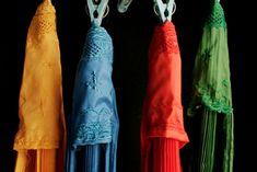 #De burqa et de vitamines - Le Soleil - Groupe Capitales Médias: Le Soleil - Groupe Capitales Médias De burqa et de vitamines Le Soleil -…