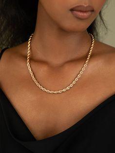 Dainty Necklace, Gold Necklace, Africa Necklace, Layered Bracelets, Wedding Jewelry Sets, Manish, Mauve, 18k Gold, Gold Jewelry