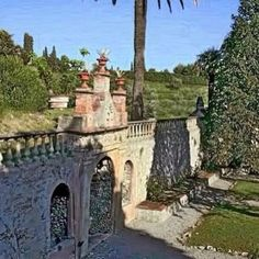 .@lucca_villas | #Real #estate, #property #Italy, #Tuscany #Lucca villa for sale: http://bit.l... | Webstagram - the best Instagram viewer. www.lucaevillas.it
