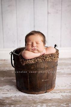 Baby Photo- Inspiration